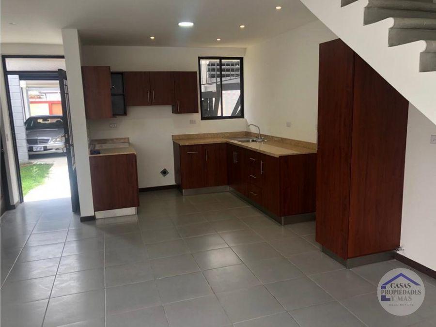 apartamentos con inquilino en condominio curridabat remate bancario