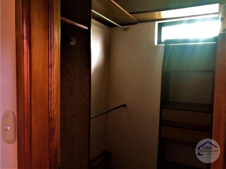 remate bancario se vende casa en condominio en santa ana