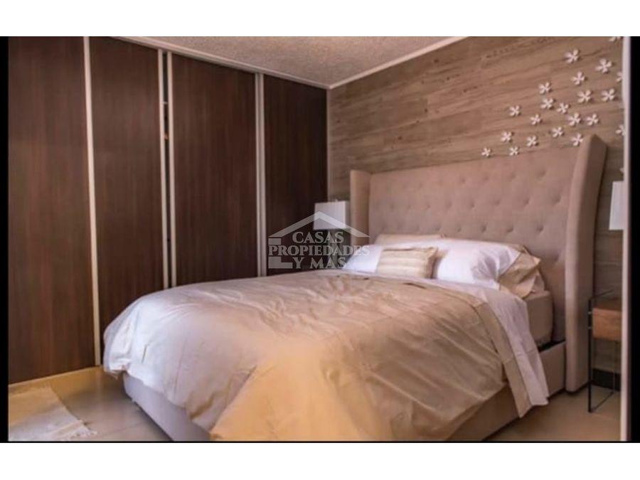 apartamento en venta en conominio 9 10 san rafael de alajuela