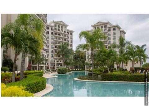 venta de condominios en venta en jaco bay