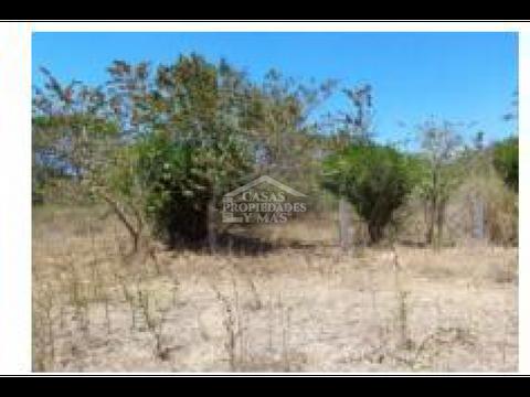 terreno de remate bancario en la zona de santa cruz de guanacaste