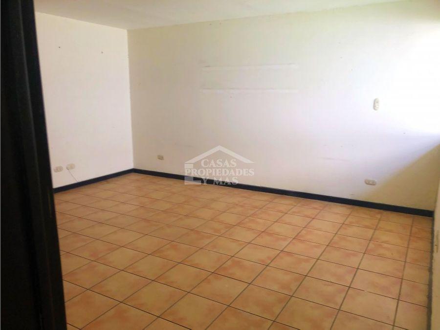 remate bancario casa en venta en condominio en santa ana