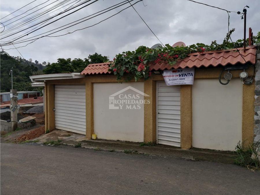 se vende casa ubicada en calle mesen de tres rios remate bancario