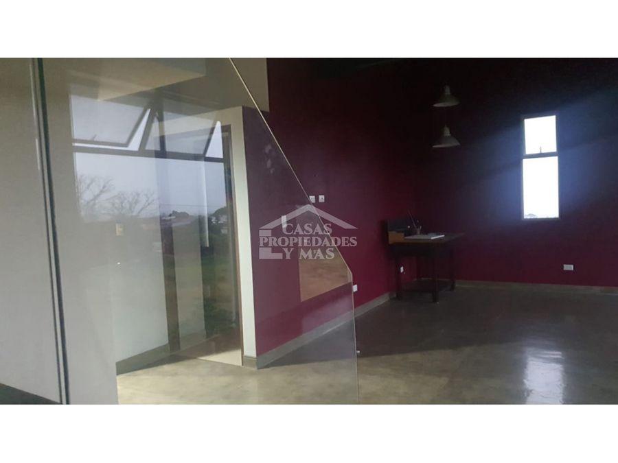 se vende apartamento ubicado en la ulloa de heredia remate bancario
