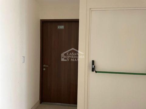 se vende apartamento nuevo en ulloa heredia remate bancario