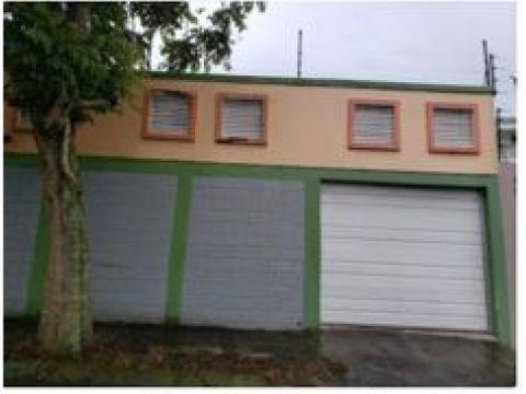 se vende casa en molino cartago