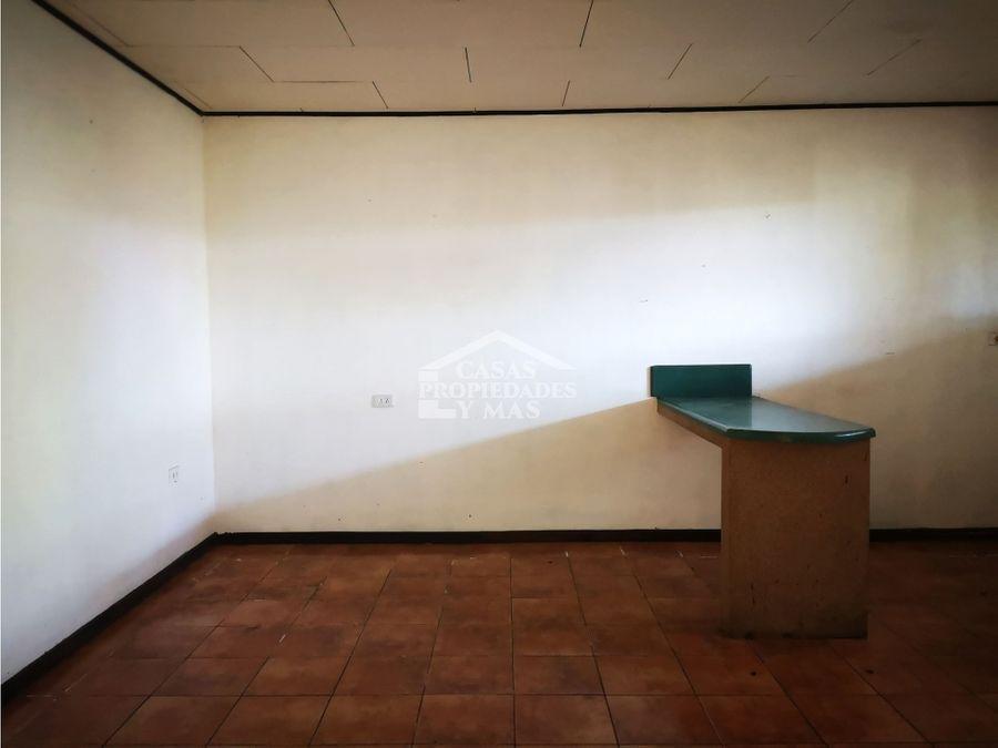 remate bancario casa de habitacion en palmares