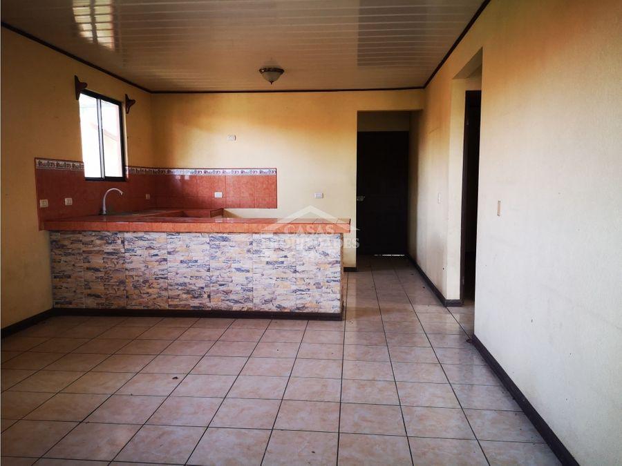 remate bancario casa de habitacion en sarchi norte