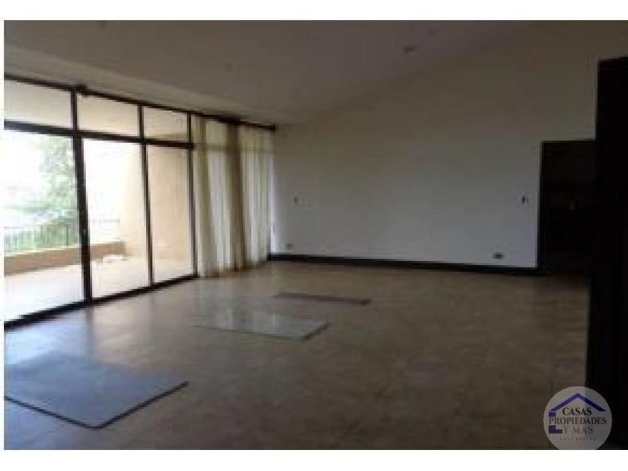 se vende casa en condominio en ciudad colon remate bancario