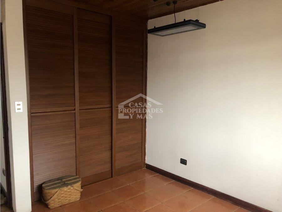 casa apta para negocio u oficina en venta en heredia centro