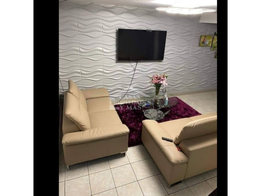 casa en venta paso ancho san jose