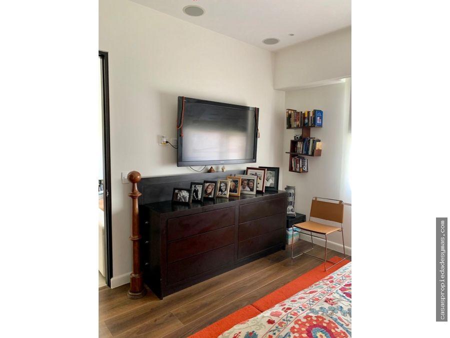 venta de apartamentos en condominio en guachipelin escazu