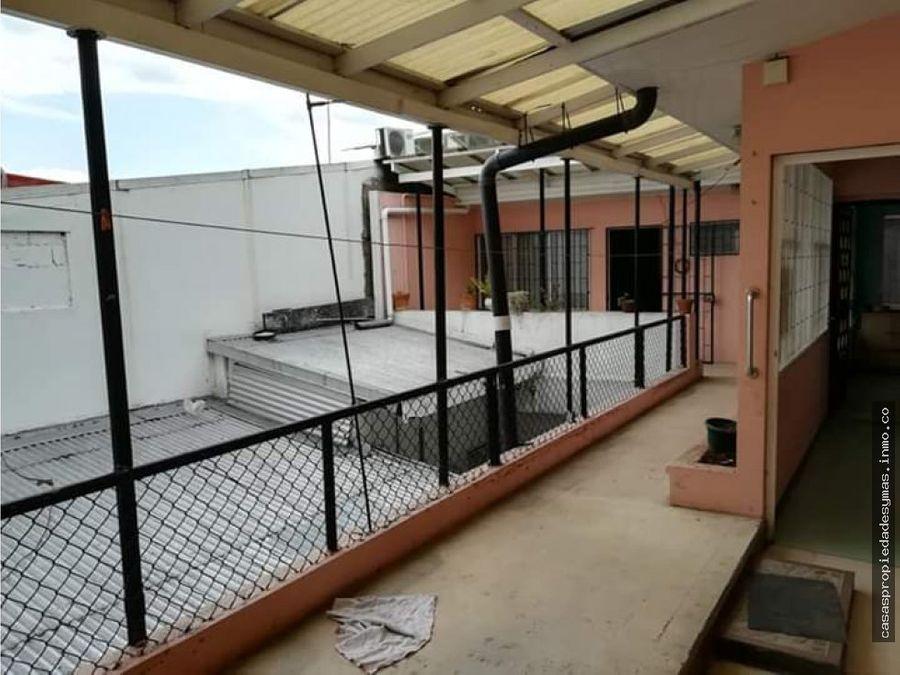 edificio ideal para consultorios u oficinas