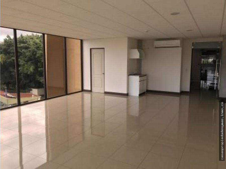 se alquilan oficinas en centro ejecutivo en pavas