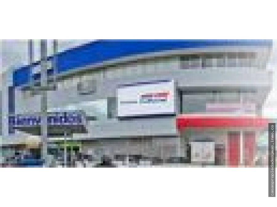 se alquilan oficinas en mall internacional