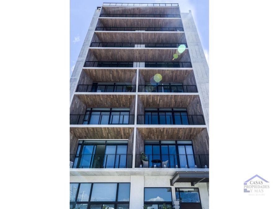 se alquila apartamento en torre w rohrmoser