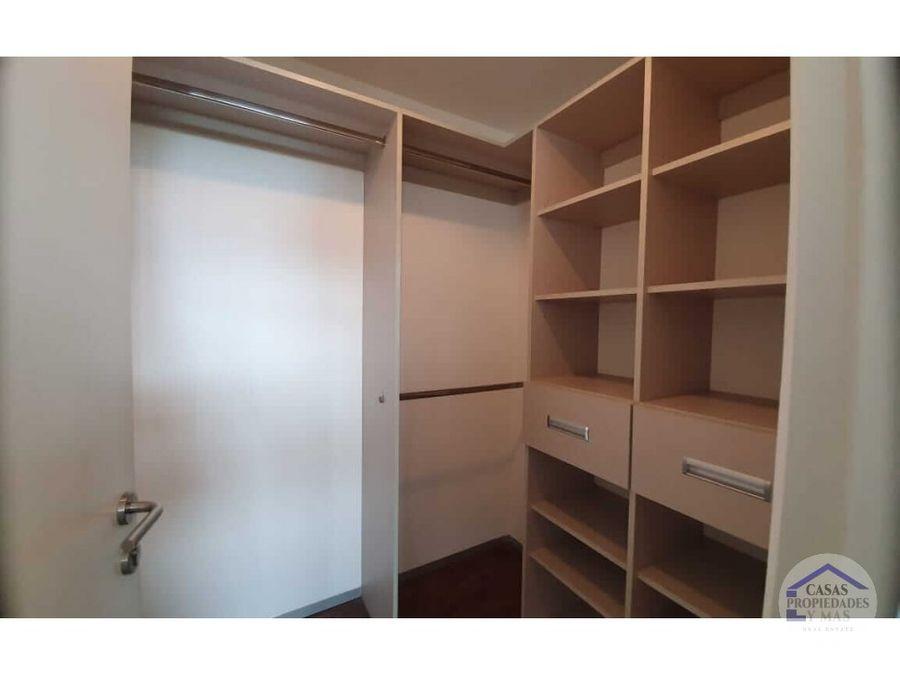 remate bancario se vende apartamento en condominio en santa ana
