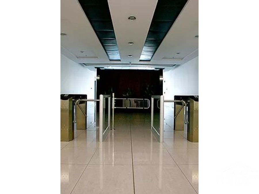 oficinas en alquiler oficentro murano en santa ana
