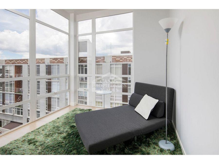 venta apartamento remate montes de oca
