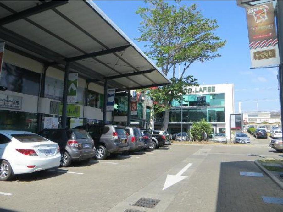 oficinas en alquiler en momentum lindora6948 m2
