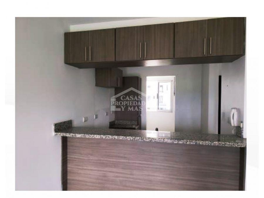 se vende apartamentoasuncionbelen remate bancario
