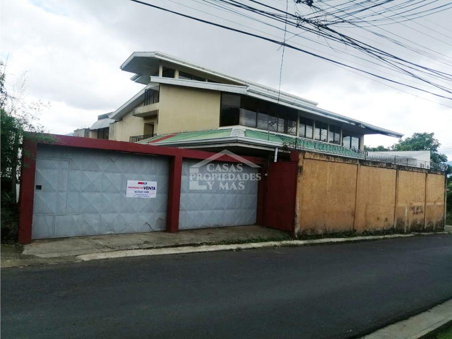 casa y apartamento granadilla