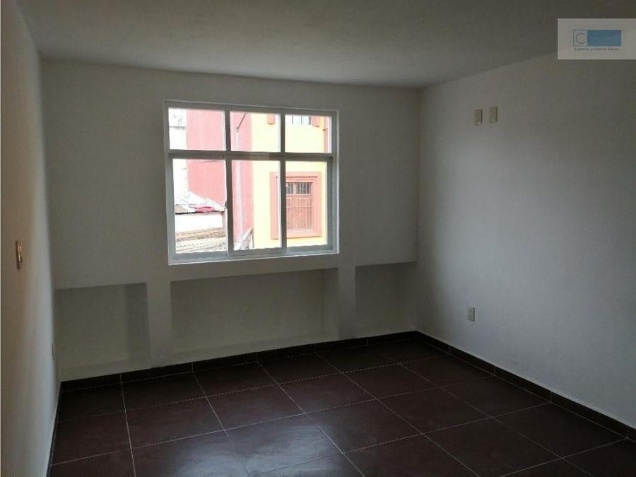 casa en san felipe ecatepec san cristobal de las casas id eb dw2158