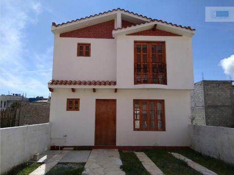 casa en venta villa real san cristobal de las casas chiapas