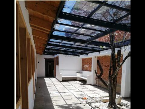 amplia y hermosa casa en venta barrio guadalupe