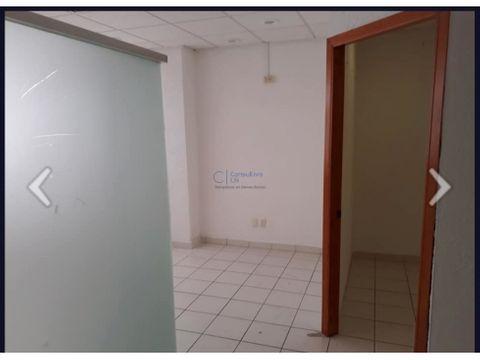 consultorio medico excelente lugar