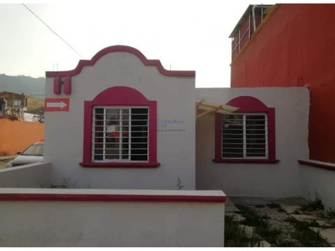 bonita casa en san cristobal de las casas
