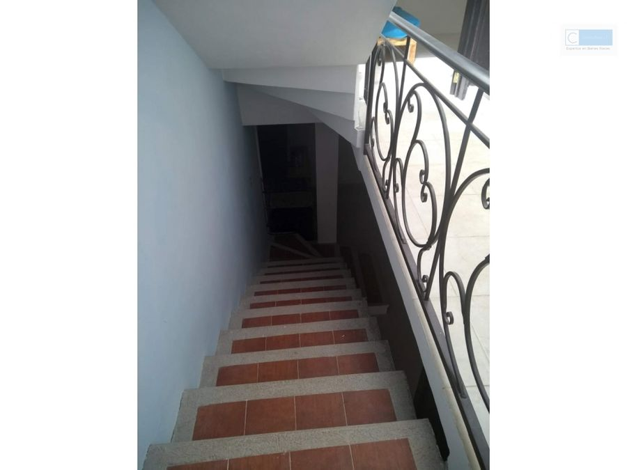 se vende bonita casa en san cristobal de las casaschis