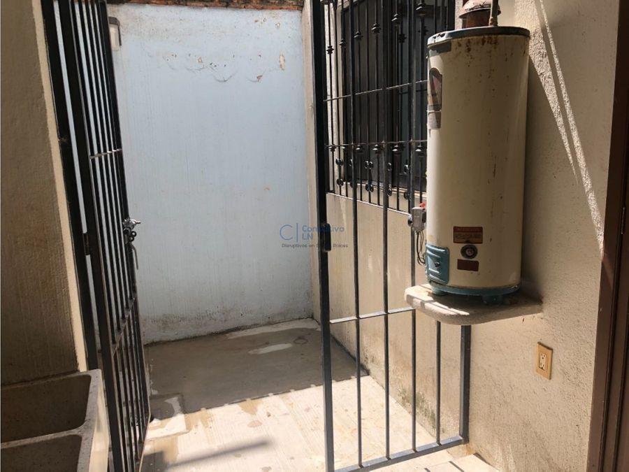 renta de casa en zona dorada de tuxtla