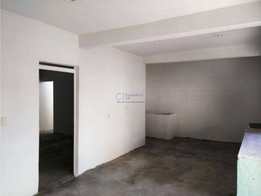 venta de casa a precio de remate