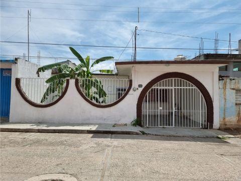 casa en venta en suchiapa a una cuadra del mercado y zona comercial