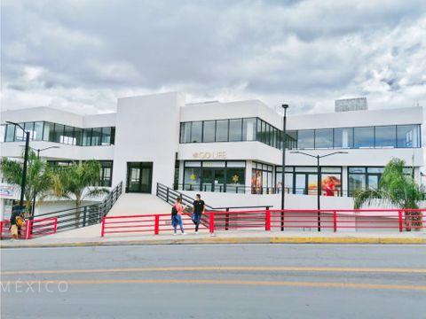 locales oficinascomercio col centro tlaxcala 160xm2