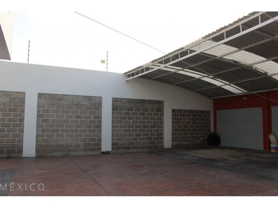 casa nueva 10 min de tlaxcala centro