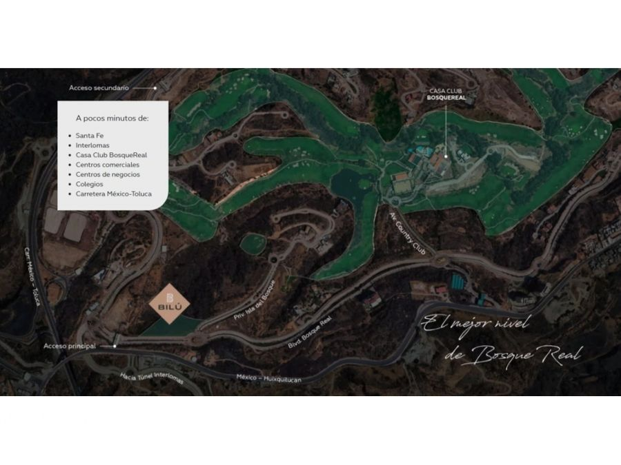 bosque real la maxima vista del proyecto starscape niveles 34 38 c