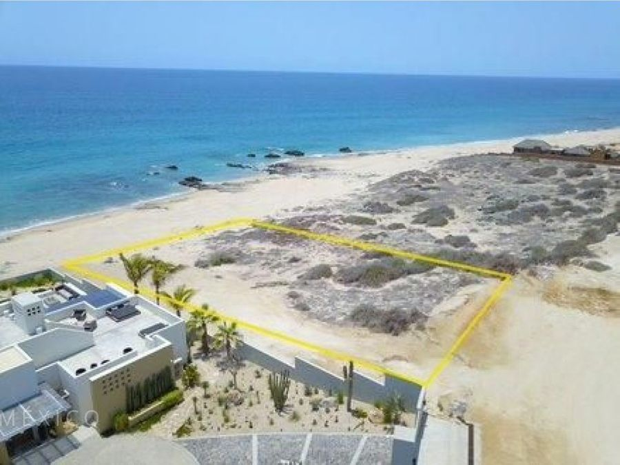 106 107 costa de oro casa la playa