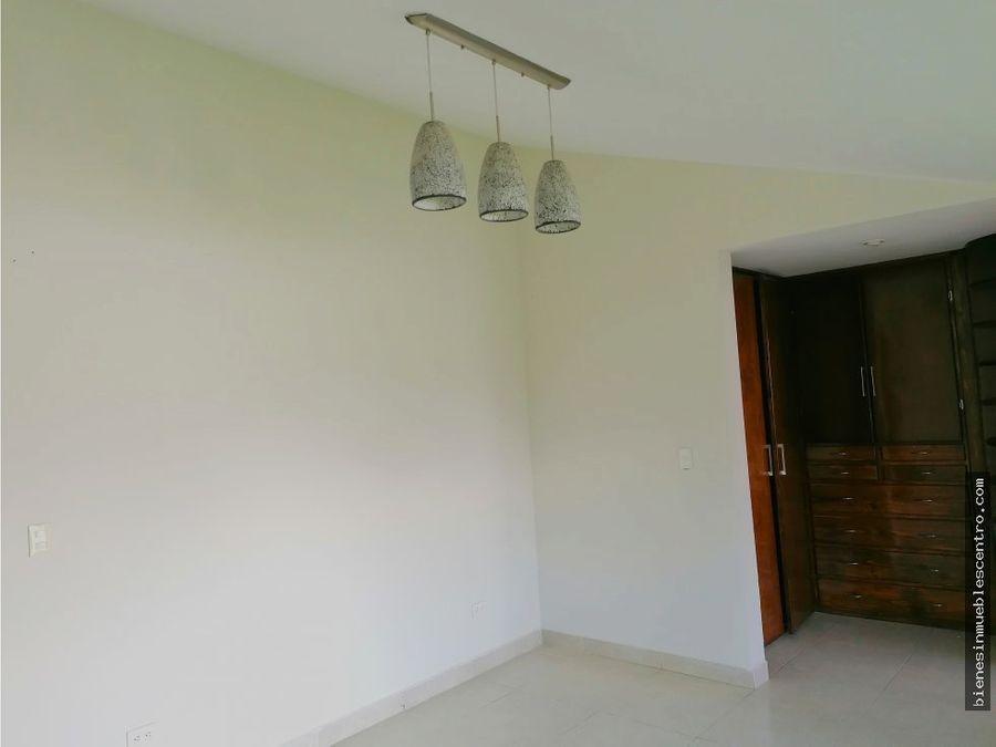 casa en renta ocotlan tlaxcala prepa crecer gasoducto