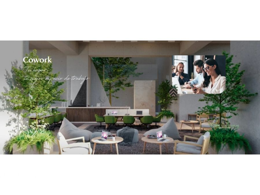 bosque real vida en armonia landform niveles 17 24 l roof garden