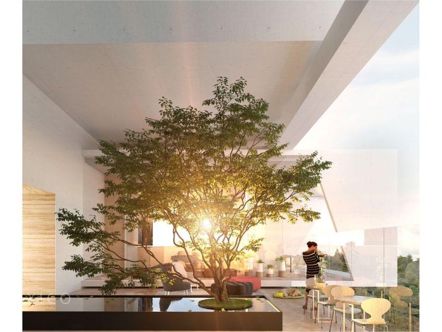 bosque real elevado estilo de vida fairview nivel del 8 al 16 i