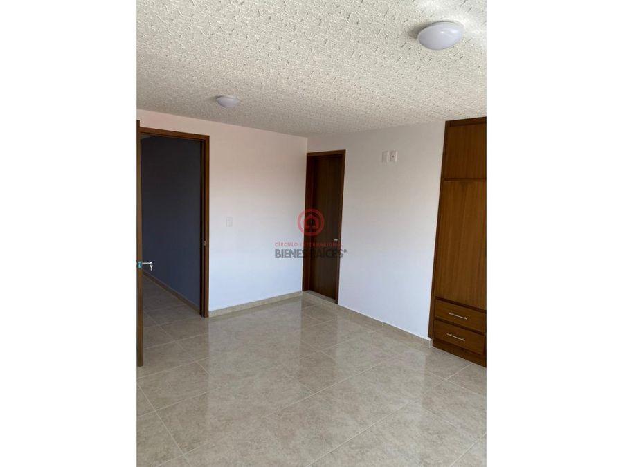 casa nueva san diego metepec