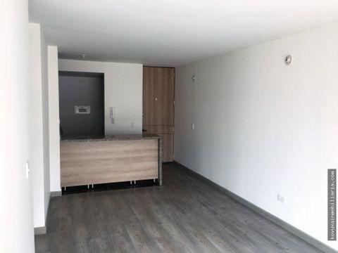 se vende apartamento conj el rocio cajica