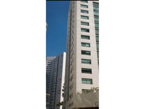 rento condominio villasauces interlomas