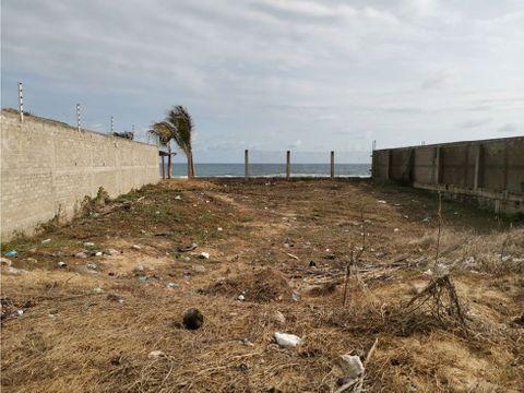terreno en venta en acapulco guerrero