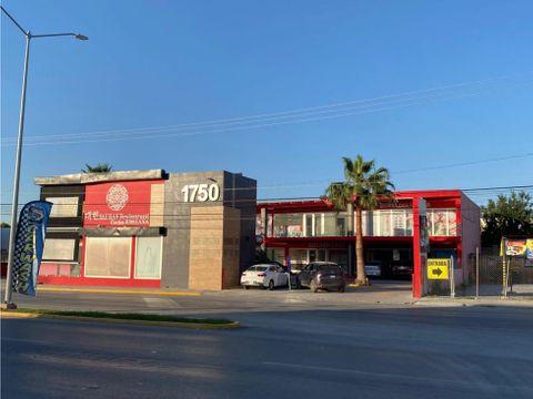 local plaza roja