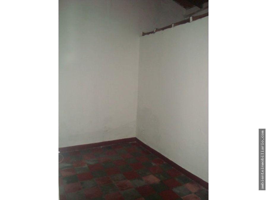 ofrezco en venta casa local en la america lorena
