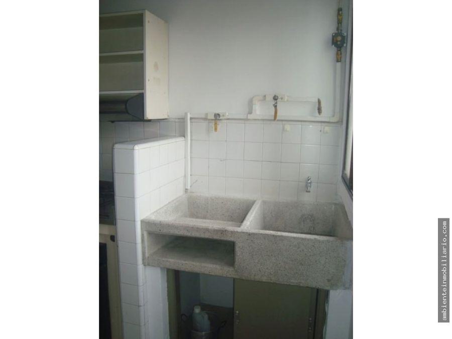 ofrezco apartamento en simon bolivar