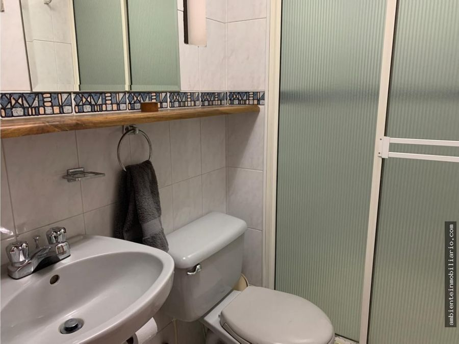 vendo apartamento duplex en castellana